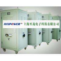 China 20KW High Power Resistors with Box for generator testing on sale
