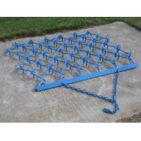 Wholesale Arena Leveller Menage Grader Manege School Paddock Harrow Gravel Drive Rake Land from china suppliers