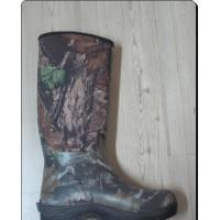 Wholesale Mens Hunting Boots from china suppliers
