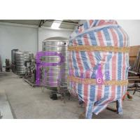 Wholesale RO Membrane Water Treatment from china suppliers