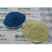 Wholesale 99.99% High Purity Indium ITO Powder Formula In2O5Sn Applied IR Cut And Target from china suppliers