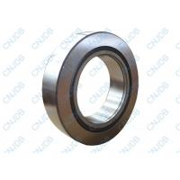 Wholesale MR0566G1 ABEC-1 Chrome steel Fork lift Mast Bearing Roller Bearings from china suppliers