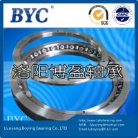 Wholesale XR820060(PSL 912-304A) Crossed tapered roller bearing machine tool bearings 580*760*80mm from china suppliers