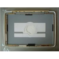 Wholesale 13 Inch Macbook Pro  A1342 Tablet Repair Parts , Unibody LCD screen Up Lid Case from china suppliers