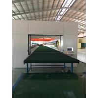 Wholesale Sponge Contour Foam Cutting Machine Windows Destop CAD Software For Apparel from china suppliers
