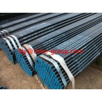 China ASTM A671 Pipe on sale