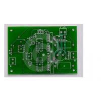 Wholesale Quick Turn Four Layer PCB Board, CEM-3 FR-4 Printed Circuits Board HASL from china suppliers