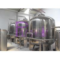 Wholesale Ultraviolet Water Purifier Equipment from china suppliers
