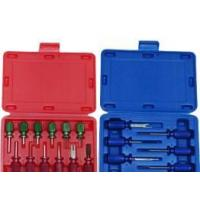 Wholesale 12pcs Terminal Tool Kit / 6pcs Import Terminal Took Kit from china suppliers