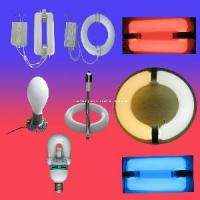 Quality Induction Lamp for Park Lighting for sale