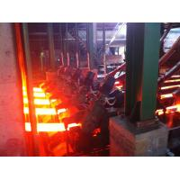 Wholesale R8M 5S Continuous Cast Billets , Automatic Straight Ladle Turret from china suppliers