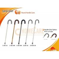 Wholesale Round Handle Cane from china suppliers