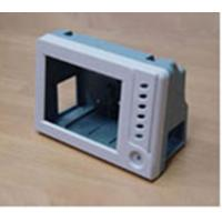 Wholesale Plastic parts Housing of Medical Divice from china suppliers