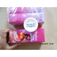 China Wholesale From Factory 2014 Vagina Shrinking Tightening Gel Colpo Clearance Women Sex Products Health Care on sale