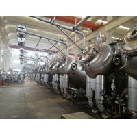 Quality Rapid Jet Dyeing Machine , High Temperature High Pressure Dyeing Machine,winch for sale