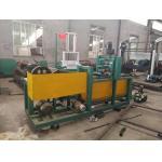 China wood wool making machine,wood wool machine,firelighter wood wool for sale