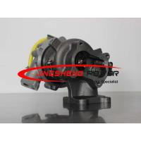 Wholesale Landcruiser Petrol Engine With Turbocharger CT20WCLD 17201-54030 TD 2L-T Turbo For Toyota from china suppliers