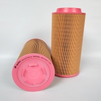 Wholesale 54572522 Air Cleaner Filter Element For Ingersoll Rand Air Compressor from china suppliers