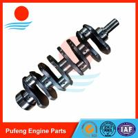 Wholesale Toyota 2J crankshaft supplier in China 13411-96100 13411-76004-71 from china suppliers