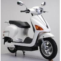 Wholesale EEC 2000W Electric Scooter LS-EM35 110-220V 50-60 Hz For Working from china suppliers