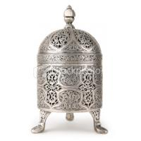 Wholesale 2012 decorative incense stick burner from china suppliers
