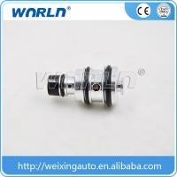 Wholesale AUTO AC ELECTRIC CONTROL VALVE COMPRESSOR VALVE CVC FOR Renault from china suppliers