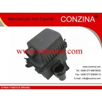 Wholesale Auto Prat air filter cleaner assy for hyundai H100 OEM 28110-1X000 from china suppliers