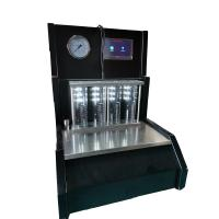 Wholesale 220 Volts Fuel Injection Pressure Tester from china suppliers