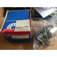 Wholesale NEW SKF NUKRE 47 A BEARING NIB from china suppliers