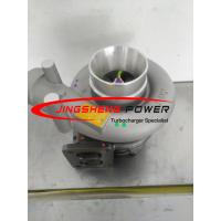 Wholesale TD07S 49187-02710 Turbo For Mitsubishi Diesel ENGINE D38-000-6 from china suppliers