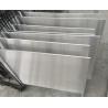 AZ31 magnesium ribbon AZ31B magnesium coil Mg sheet Magnesium foil Magnsium strip for sale