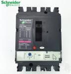 Schneider Contactor