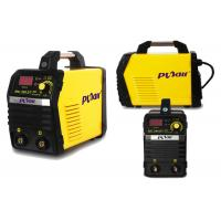 Home MMA Inverter Welder IP21 50HZ / 60HZ Patent Protected ARC-200DT