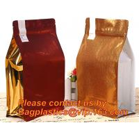 Wholesale Foil pet food packaging sealable pouches vacuum bags,pet cat /dog food packaging bag,animal supplements packaging pouch/ from china suppliers