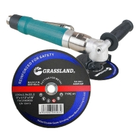 Wholesale Angle Grinder 9 Inch 230mm Abrasive Discs For Metal from china suppliers
