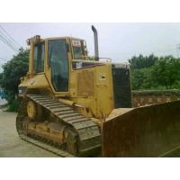 Wholesale D5N Used Caterpillar bull dozer export Paraguay from china suppliers