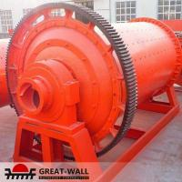 Wholesale Efficient Coal Ball Mill from china suppliers
