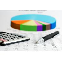 China Bookkeeping Business Accounting Services Tax Preparation Payroll Consults for sale