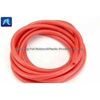 Buy cheap Custom Colors Surgical Grade Tubing High Performance Pvc Tube with different ID from wholesalers
