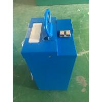 Wholesale 48V NMC Lithium Battery Pack For Electric 2 Wheeler 3 Wheeler from china suppliers
