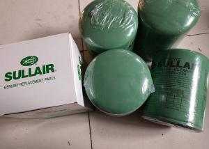 Wholesale Sullair 3um 250025-525 Hydraulic Oil Filter Element from china suppliers
