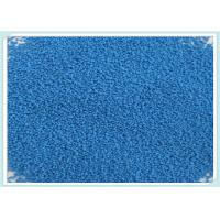 deep blue for washing powder for sale