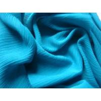 Wholesale Silk Crinkle Yoryu from china suppliers