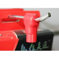Wholesale COMER Supermarket MOBILE phone Store Security Anti-Theft Stop Lock For Hook Displays from china suppliers