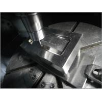 Wholesale Four-axis CNC machining Medical Ware parts from china suppliers
