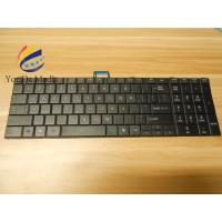 Wholesale Full Standard Laptop Replacement Keyboards MP-11B96YU-930B for Toshiba Satellite from china suppliers