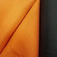 China Nylon Oxford Fabric, Used for Suitcase, Bags, Luggage, Tents, Outdoor and Industrial Products on sale