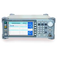 Best High Power Output Signal Generators Large Dynamic Range With GPIB and LAN interfaces wholesale