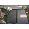 Pressurized Solar Heater for sale