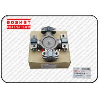 China ISUZU CXZ81 10PE1 Propeller Shaft Journal Assembly Truck Chassis Parts 1-37300100-0 1373001000 on sale